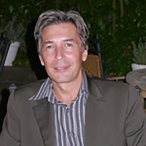 Yann Farinaux-Le Sidaner